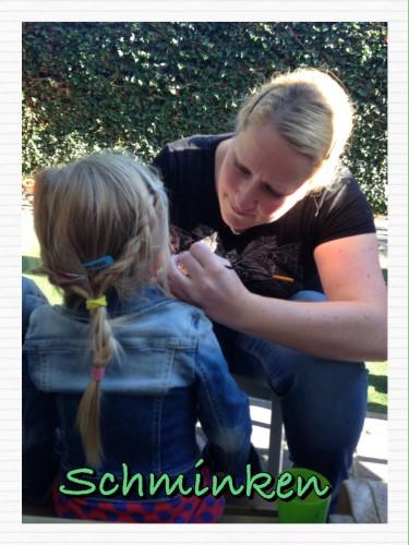 IMG-20151002-WA0001 Kinderdagverblijf Villa Kakelbont Venlo