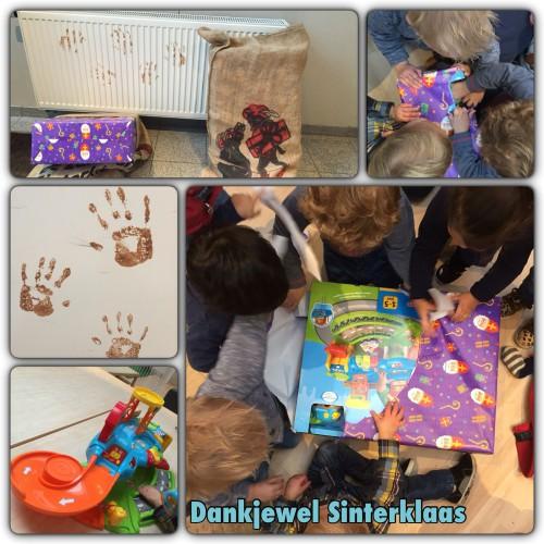 IMG-20151130-WA0009-2 Kinderdagverblijf Villa Kakelbont Venlo