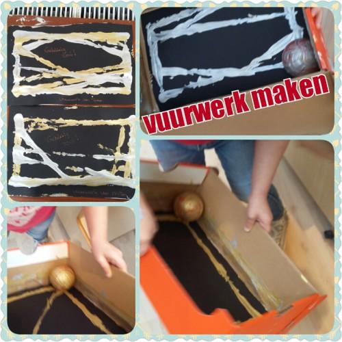 PhotoGrid_1451476986292 Kinderdagverblijf Villa Kakelbont Venlo