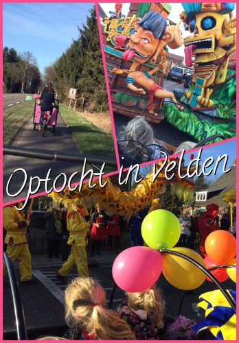 IMG-20160125-WA0019 Kinderdagverblijf Villa Kakelbont Venlo