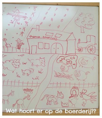 IMG-20160308-WA0001 Kinderdagverblijf Villa Kakelbont Venlo