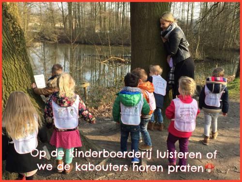 IMG-20160310-WA0015 Kinderdagverblijf Villa Kakelbont Venlo