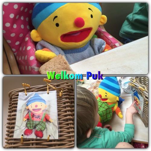 IMG-20160323-WA0005 Kinderdagverblijf Villa Kakelbont Venlo