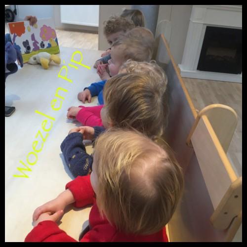 IMG-20160223-WA0002-2 Kinderdagverblijf Villa Kakelbont Venlo