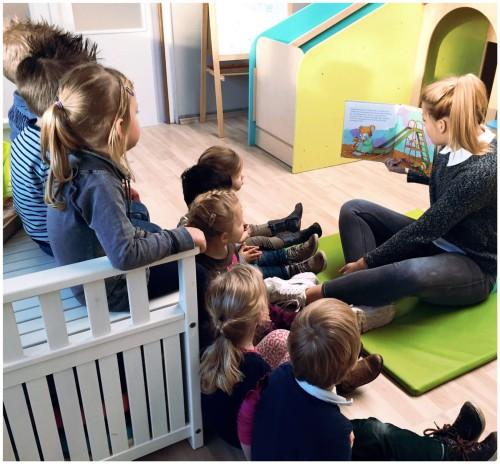 IMG-20160303-WA0011 Kinderdagverblijf Villa Kakelbont Venlo