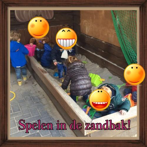 IMG-20160407-WA0002 Kinderdagverblijf Villa Kakelbont Venlo