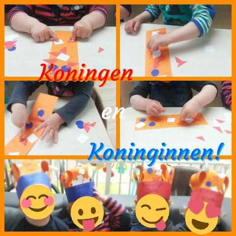 IMG-20160426-WA0005 Kinderdagverblijf Villa Kakelbont Venlo