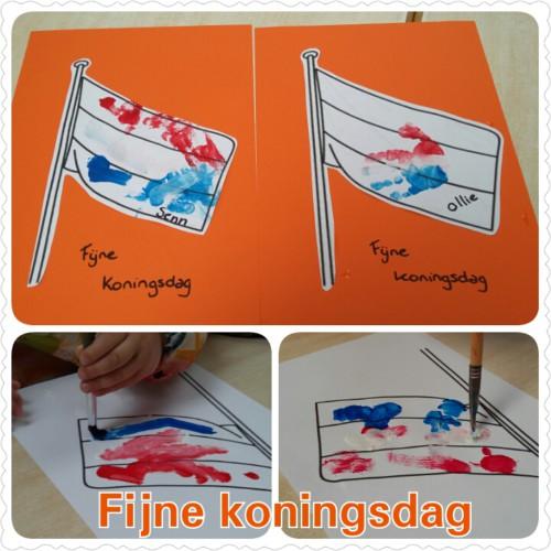 PhotoGrid_1461669568358 Kinderdagverblijf Villa Kakelbont Venlo