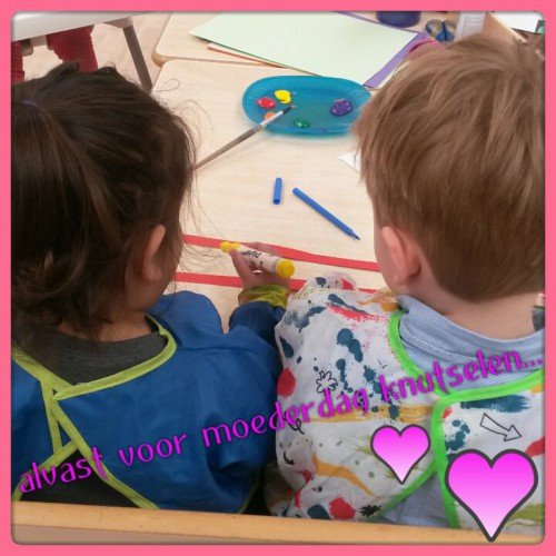 IMG-20160411-WA0007 Kinderdagverblijf Villa Kakelbont Venlo