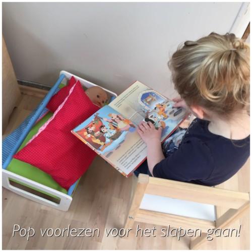 IMG-20160504-WA0009 Kinderdagverblijf Villa Kakelbont Venlo
