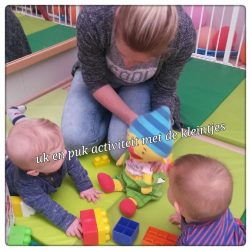 IMG-20160517-WA0002 Kinderdagverblijf Villa Kakelbont Venlo