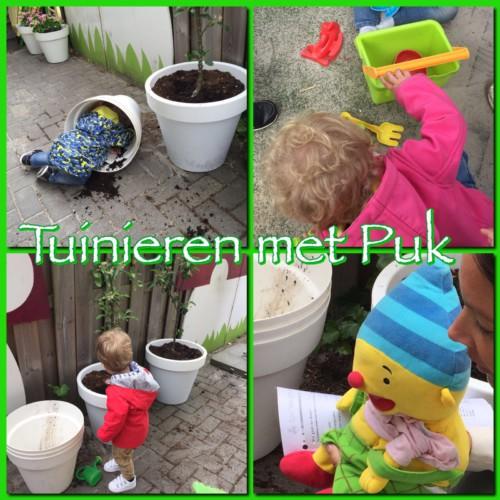 IMG-20160517-WA0005 Kinderdagverblijf Villa Kakelbont Venlo