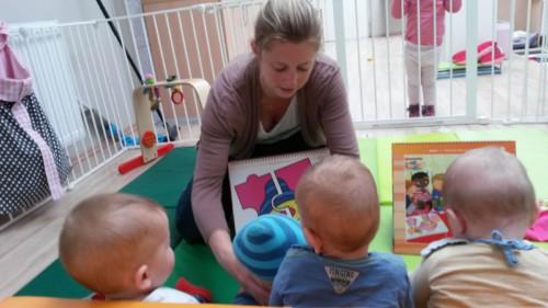 IMG-20160524-WA0001 Kinderdagverblijf Villa Kakelbont Venlo