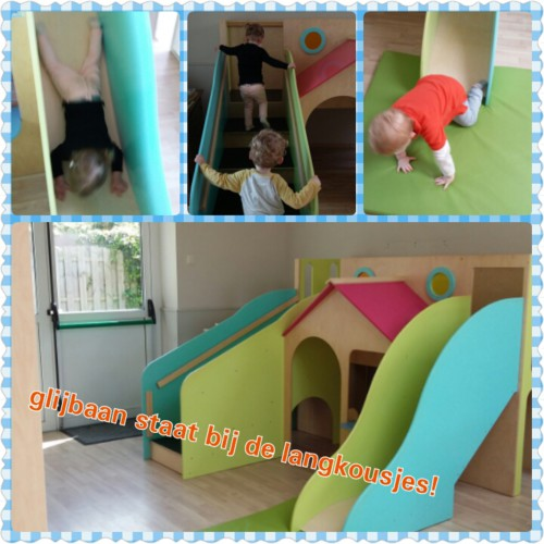 PhotoGrid_1462278367417 Kinderdagverblijf Villa Kakelbont Venlo