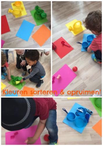 IMG-20160531-WA0014 Kinderdagverblijf Villa Kakelbont Venlo