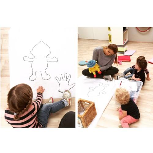 IMG-20160621-WA0012 Kinderdagverblijf Villa Kakelbont Venlo