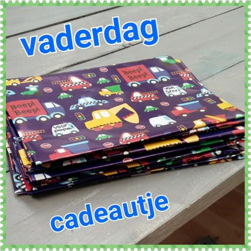 PhotoGrid_1464290456130 Kinderdagverblijf Villa Kakelbont Venlo