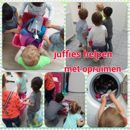 PhotoGrid_1464872859134-2 Kinderdagverblijf Villa Kakelbont Venlo