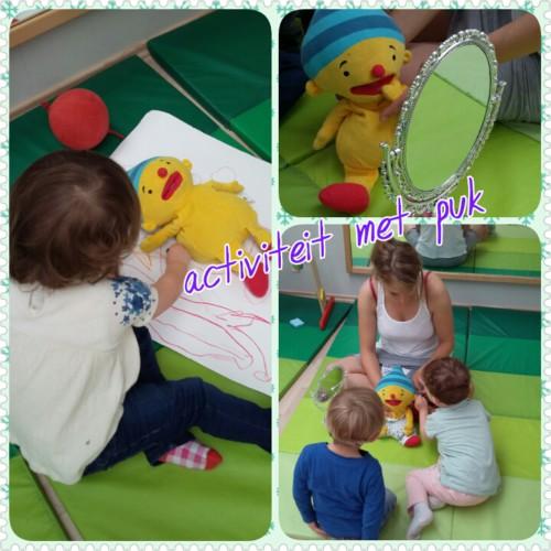 PhotoGrid_1466454487330 Kinderdagverblijf Villa Kakelbont Venlo