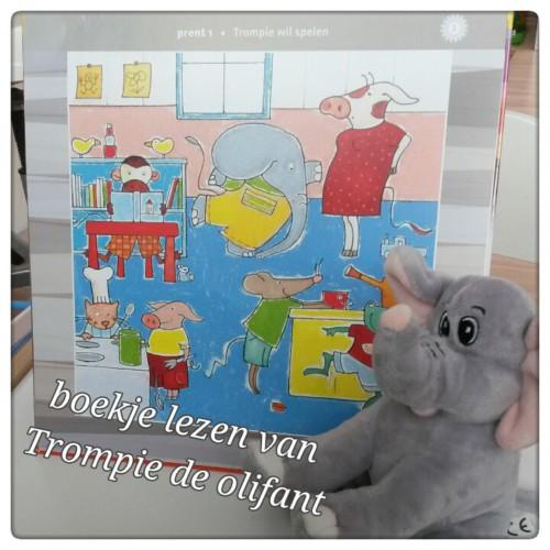 IMG-20160705-WA0006 Kinderdagverblijf Villa Kakelbont Venlo