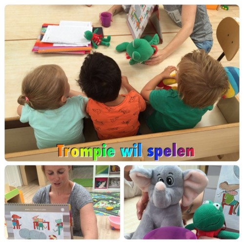 IMG-20160711-WA0006 Kinderdagverblijf Villa Kakelbont Venlo
