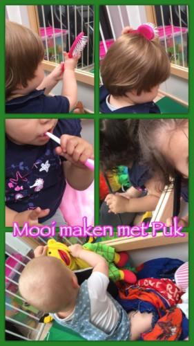 IMG-20160712-WA0030 Kinderdagverblijf Villa Kakelbont Venlo