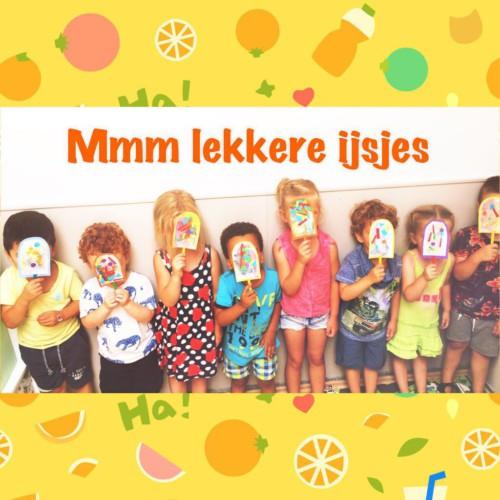 IMG-20160721-WA0009 Kinderdagverblijf Villa Kakelbont Venlo