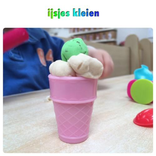 IMG-20160811-WA0003 Kinderdagverblijf Villa Kakelbont Venlo