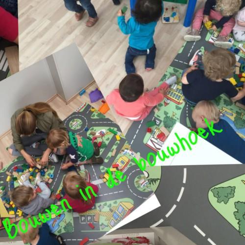 IMG-20160621-WA0011 Kinderdagverblijf Villa Kakelbont Venlo