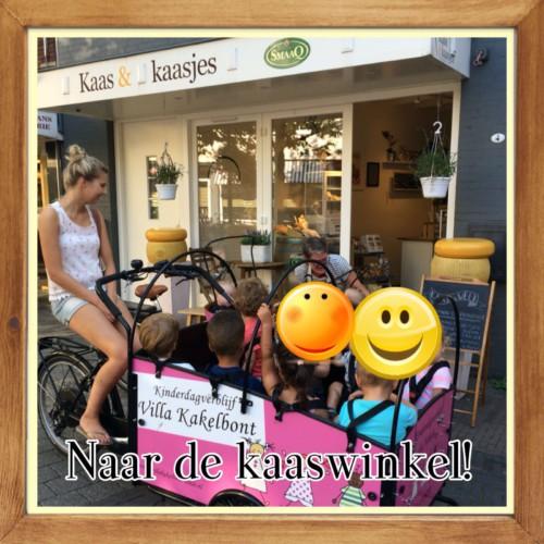 img-20160913-wa0021 Kinderdagverblijf Villa Kakelbont Venlo