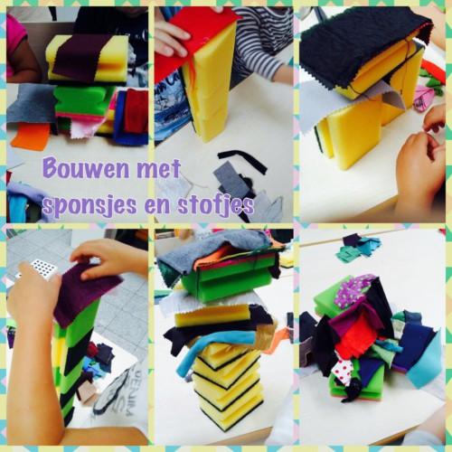 img-20160923-wa0021 Kinderdagverblijf Villa Kakelbont Venlo