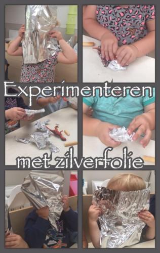 img-20160927-wa0011 Kinderdagverblijf Villa Kakelbont Venlo