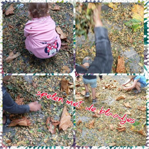 photogrid_1472488677226 Kinderdagverblijf Villa Kakelbont Venlo