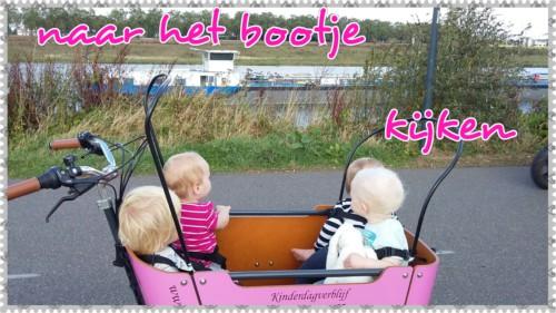 photogrid_1474042699272 Kinderdagverblijf Villa Kakelbont Venlo