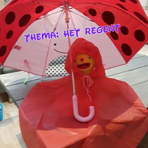img-20161020-wa0006 Kinderdagverblijf Villa Kakelbont Venlo