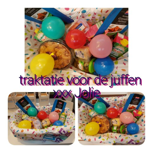 img-20161021-wa0000 Kinderdagverblijf Villa Kakelbont Venlo