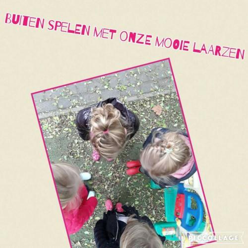 img-20161028-wa0001 Kinderdagverblijf Villa Kakelbont Venlo