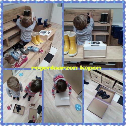 img-20161103-wa0009 Kinderdagverblijf Villa Kakelbont Venlo