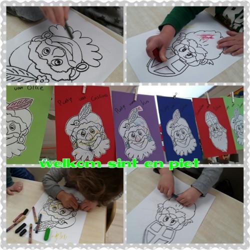 img-20161114-wa0008 Kinderdagverblijf Villa Kakelbont Venlo