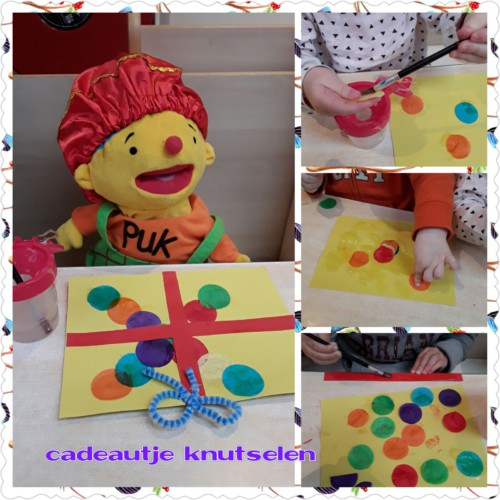 img-20161115-wa0005 Kinderdagverblijf Villa Kakelbont Venlo