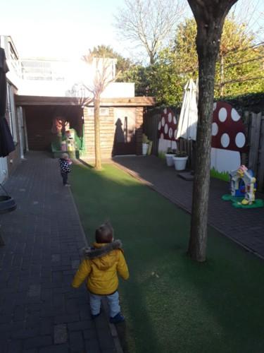 img-20161206-wa0016 Kinderdagverblijf Villa Kakelbont Venlo