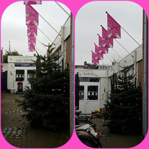 img-20161213-wa0000 Kinderdagverblijf Villa Kakelbont Venlo