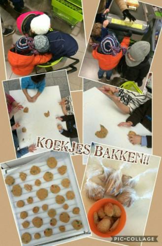thumbnail_IMG-20170126-WA0001 Kinderdagverblijf Villa Kakelbont Venlo