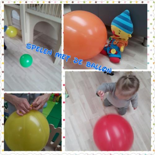 IMG-20170207-WA0000 Kinderdagverblijf Villa Kakelbont Venlo