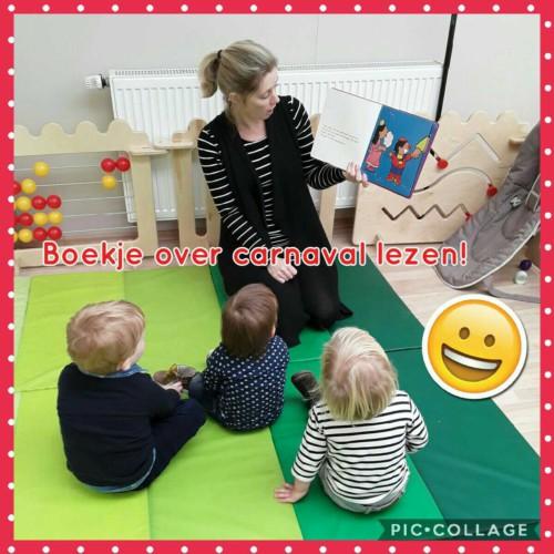 IMG-20170214-WA0006 Kinderdagverblijf Villa Kakelbont Venlo