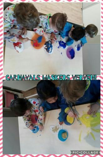 IMG-20170214-WA0013 Kinderdagverblijf Villa Kakelbont Venlo