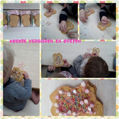 IMG-20170306-WA0003 Kinderdagverblijf Villa Kakelbont Venlo