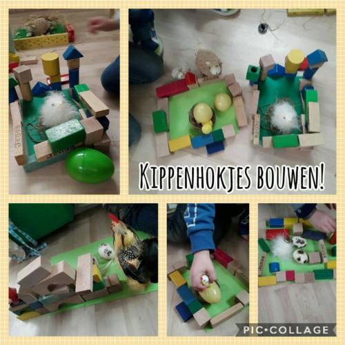 IMG-20170407-WA0003 Kinderdagverblijf Villa Kakelbont Venlo