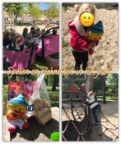 IMG-20170509-WA0003 Kinderdagverblijf Villa Kakelbont Venlo