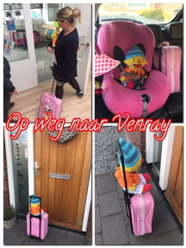 IMG-20170509-WA0022 Kinderdagverblijf Villa Kakelbont Venlo